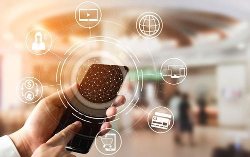 Comércio Eletrônico Brasileiro 2020: números que impressionam e atraem empresas e clientes!