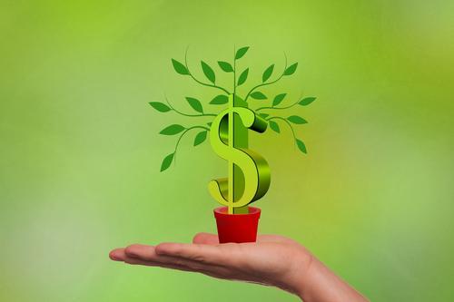 Reserva de capital: o que é e qual sua importância?