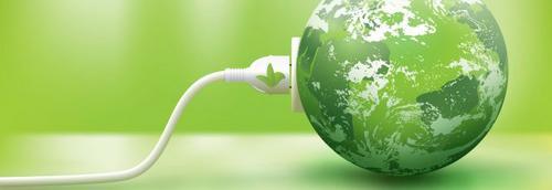 Gigantes da tecnologia na luta pela conservação ambiental