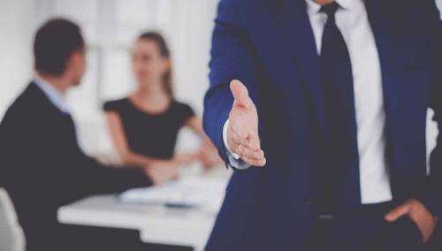 Como criar uma estratégia de vendas para sua empresa