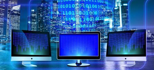 [Entrevista] Proteja sua empresa com uma verdadeira fortaleza digital
