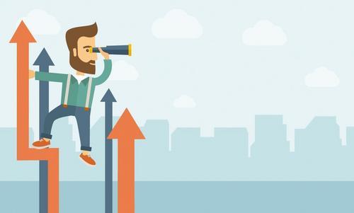 Descubra como melhorar os resultados de marketing da sua empresa!