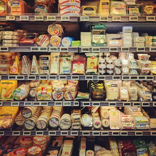 Como conscientizar o comércio para ofertar alimentação funcional