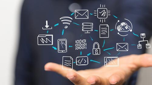 Transformação digital: O seu negócio faz parte da nova realidade?
