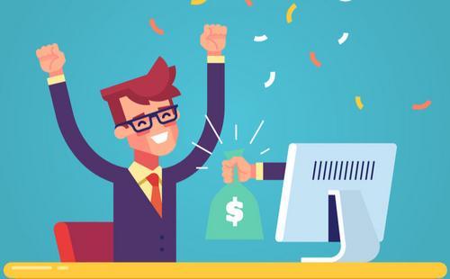 Controle financeiro - Necessidade e importância