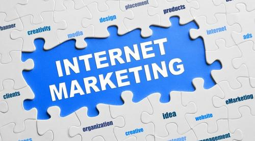 [Tradução] Internet Marketing: A Nova Era da Inovação no E-commerce
