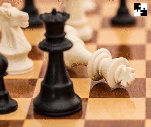 Fuja do judiciário e solucione conflitos com eficiência