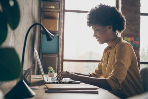 Produtividade: como manter o desempenho no home office?