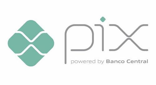 Entenda o que são pagamentos instantâneos – PIX