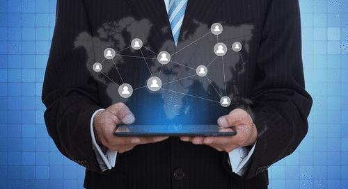Transformação digital: o que é e qual seu impacto nos negócios?