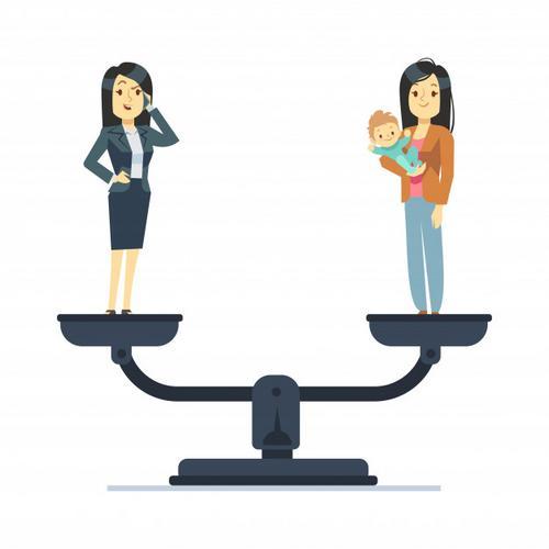 Como equilibrar a vida pessoal e a profissional?