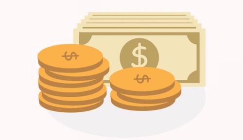 Como utilizar seus talentos e sua criatividade para ganhar dinheiro com negócios lucrativos online