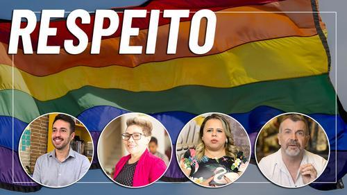 Empreendedores LGBTs dão uma lição contra o preconceito