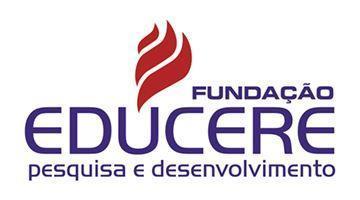 Fundação EDUCERE - Incubadora na formação de jovens inovadores