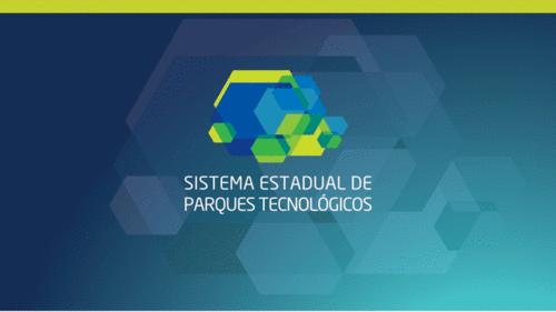 Quais os rumos da inovação pelos Parques Tecnológicos no Paraná?