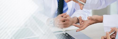 Como fazer marketing digital para clínicas de saúde