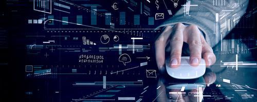 Como a cultura digital impacta os novos negócios?