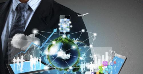 Ecossistemas Globais de Inovação