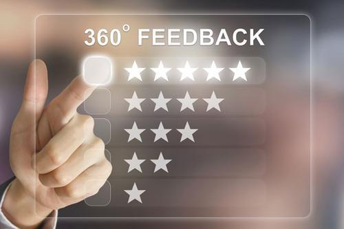 Diagnóstico 360º: ouça sua empresa!