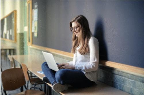 Os desafios da alfabetização digital nas escolas