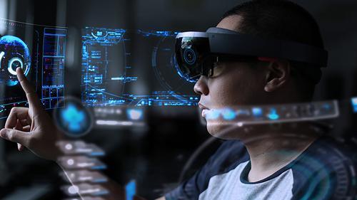 Realidade virtual como estratégia de marketing digital