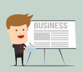 Por que temos excelentes produtos e serviços e não vendemos?  10 dicas que levam ao SIM do cliente