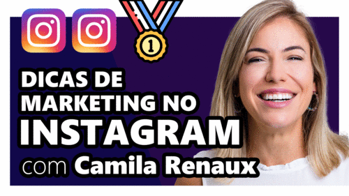 Marketing digital para empresas no Instagram
