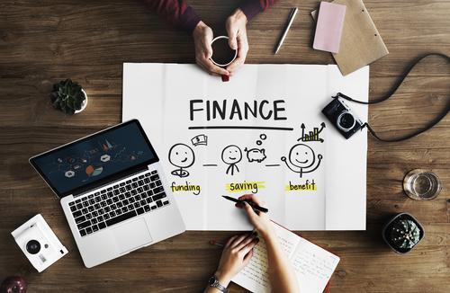 Financiamentos para empreender: conheça mais!