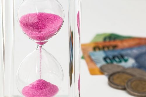 Conhecendo linhas de crédito neste período turbulento