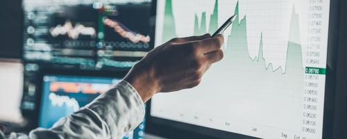 Cinco dicas para atrair investidores para sua empresa