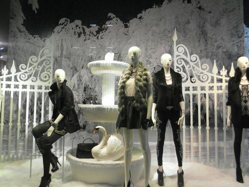 Dicas valiosas para vender mais no varejo de moda