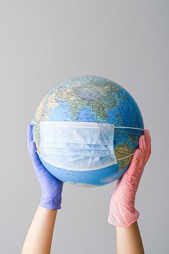 A pandemia e a inovação