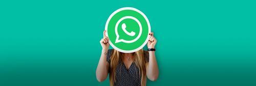 Como pequenas empresas podem aproveitar o Whatsapp para vender mais?