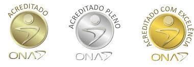 Um pequeno paralelo entre a ONA e a ISO 901 - 2015