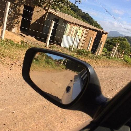 O empreendedorismo das profundezas do Brasil