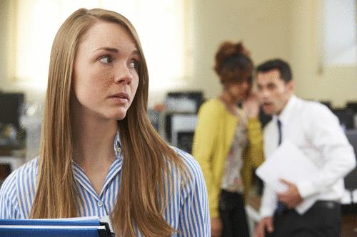 Como lidar com um funcionário problemático?
