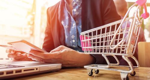 CNAE para Marketplace: entenda tudo a respeito para empreender