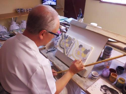 Produtos artesanais: Como a busca pela personalização tem ajudado o MEI