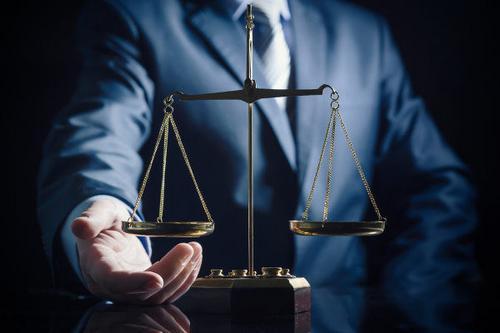 O que é Controle de Constitucionalidade?