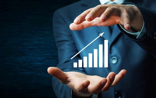 Como bater a meta de vendas em 4 dicas