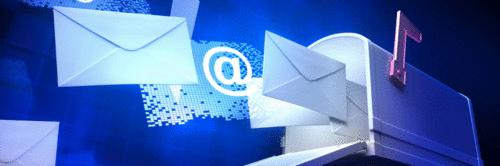 8 dicas de como utilizar o e-mail marketing para atrair novos clientes