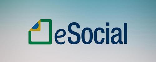 Você sabe como se adequar ao e-social? Veja cinco dicas