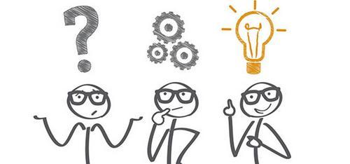 Como identificar problemas críticos de um blog que afetam o desempenho