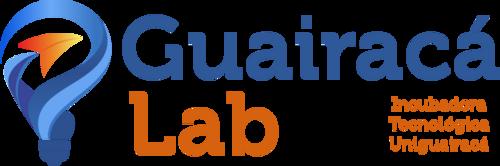 Guairacá Lab, a implantação da nossa Incubadora Tecnológica