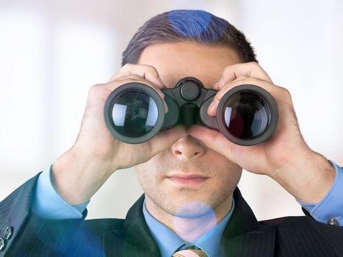 Quer saber as características do profissional moderno?