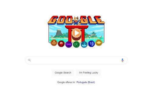 Google e sua maneira de comunicar!