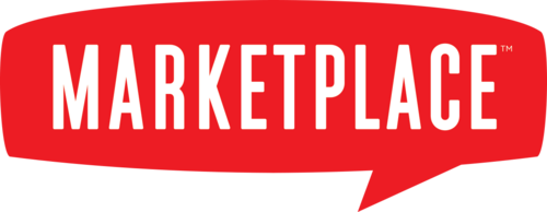 [Podcast] Marketplace B2B | Bate-papo com Gustavo Erzinger - MeuCompras.com