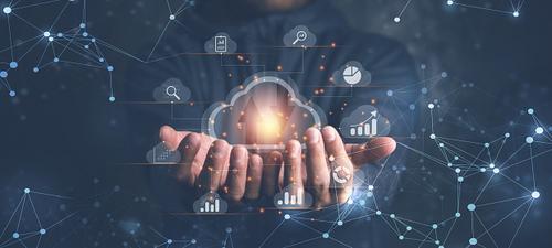 O que é o Big Data Analytics e como aplicar na indústria