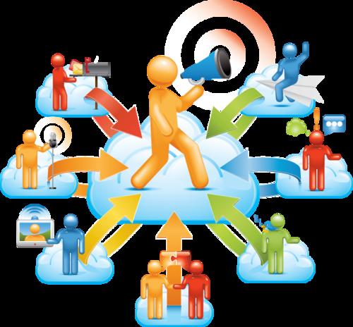 Comunicação - A diferença entre você e seu concorrente