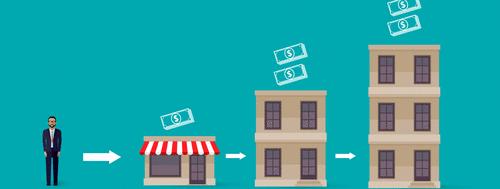 O Microempreendedor Individual é obrigado a emitir nota fiscal?